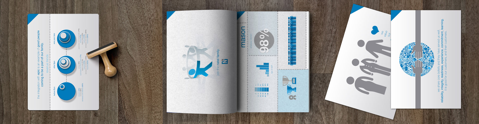 natel-infographics