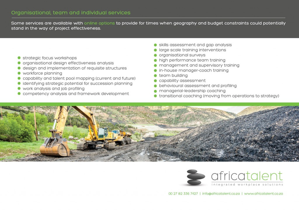 Africa-talent-img-services
