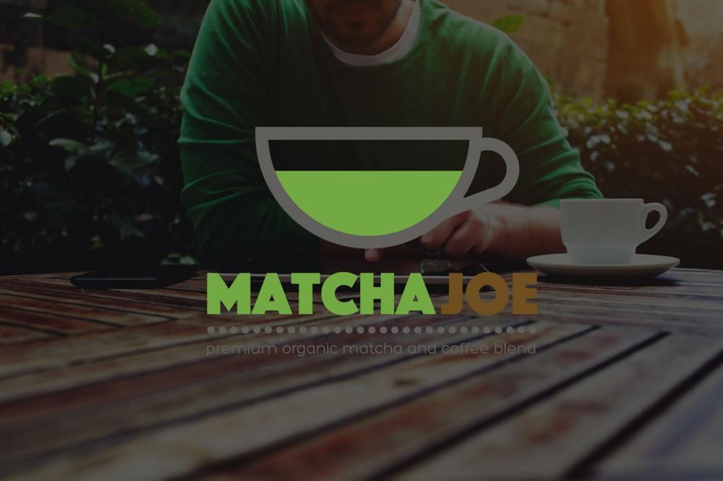 matcha-joe-logo2