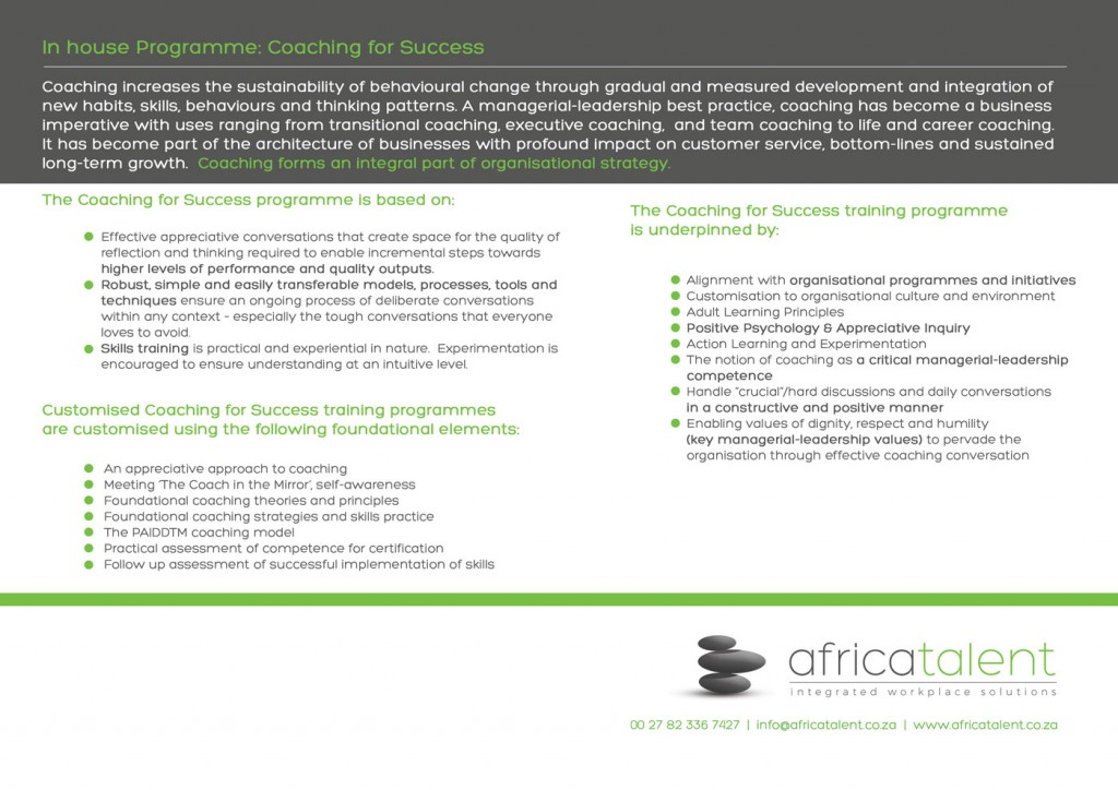 Africa-talent-img-programme