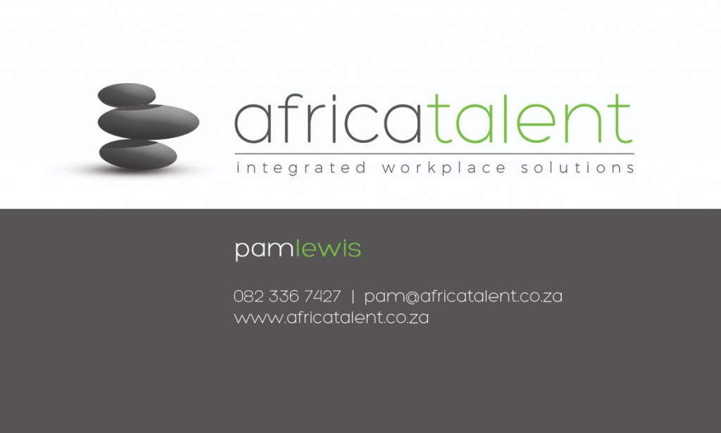 Africa-talent-img-card