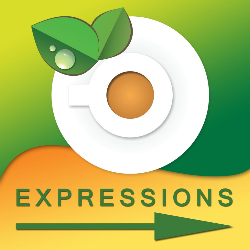 expressions-img-one