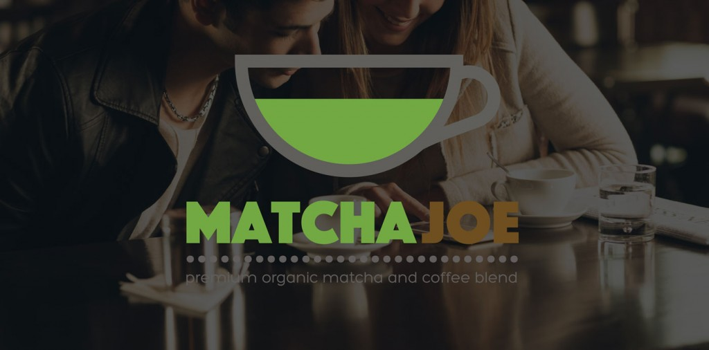 matcha-joe-logo