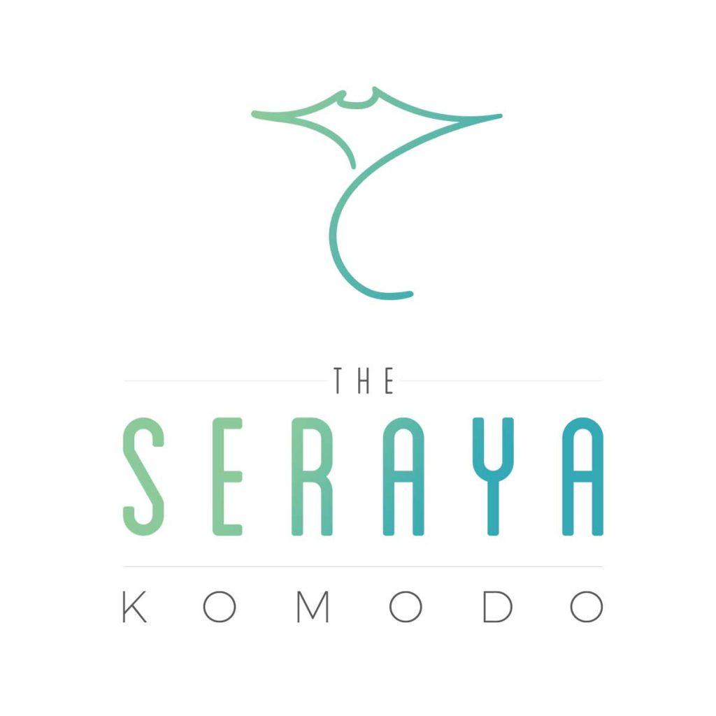 seraya-img-logo2