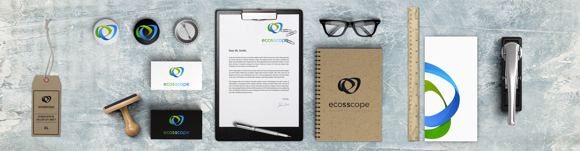 ecosscope-banner