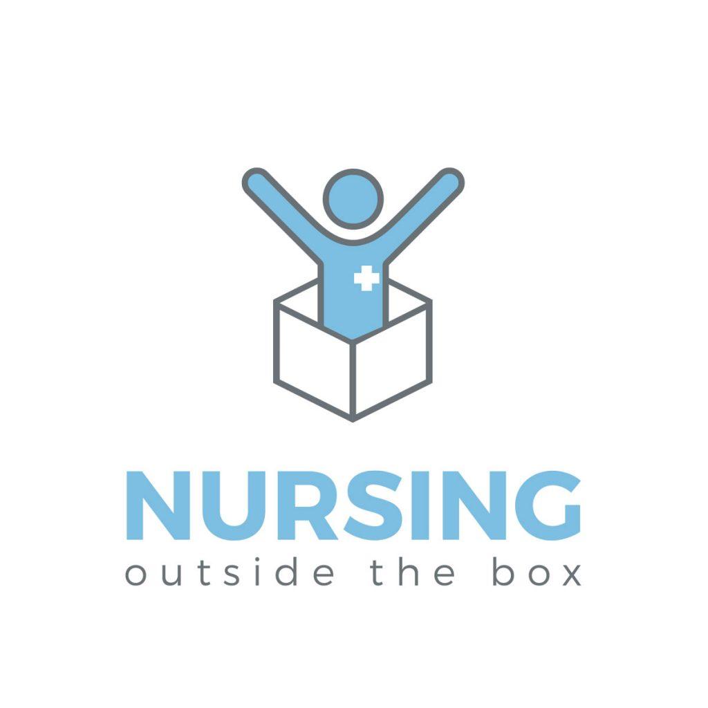 nursing-img-logo
