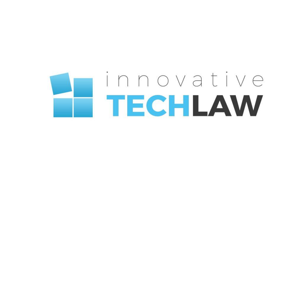 techlaw-img-logo