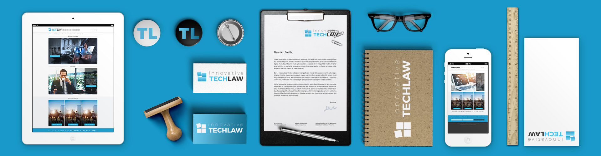 techlaw-img-banner