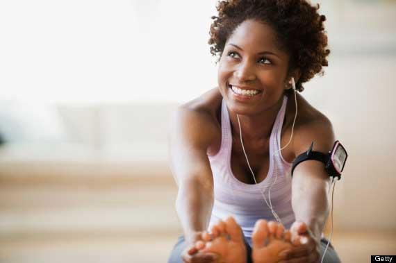 hauss-fitness-img-seven