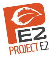 project-e2-img-logo