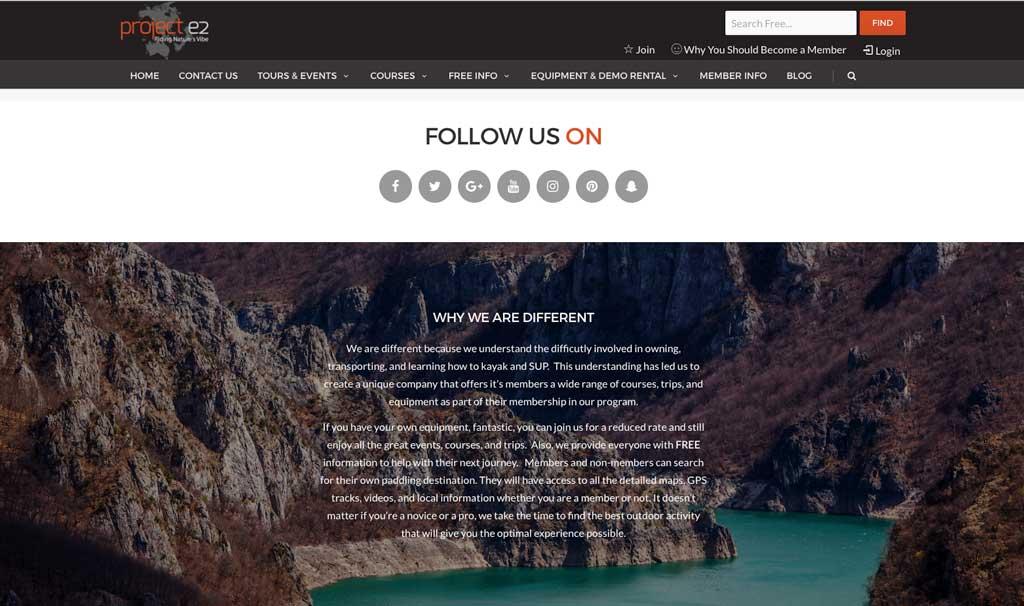 project-e2-page-follow