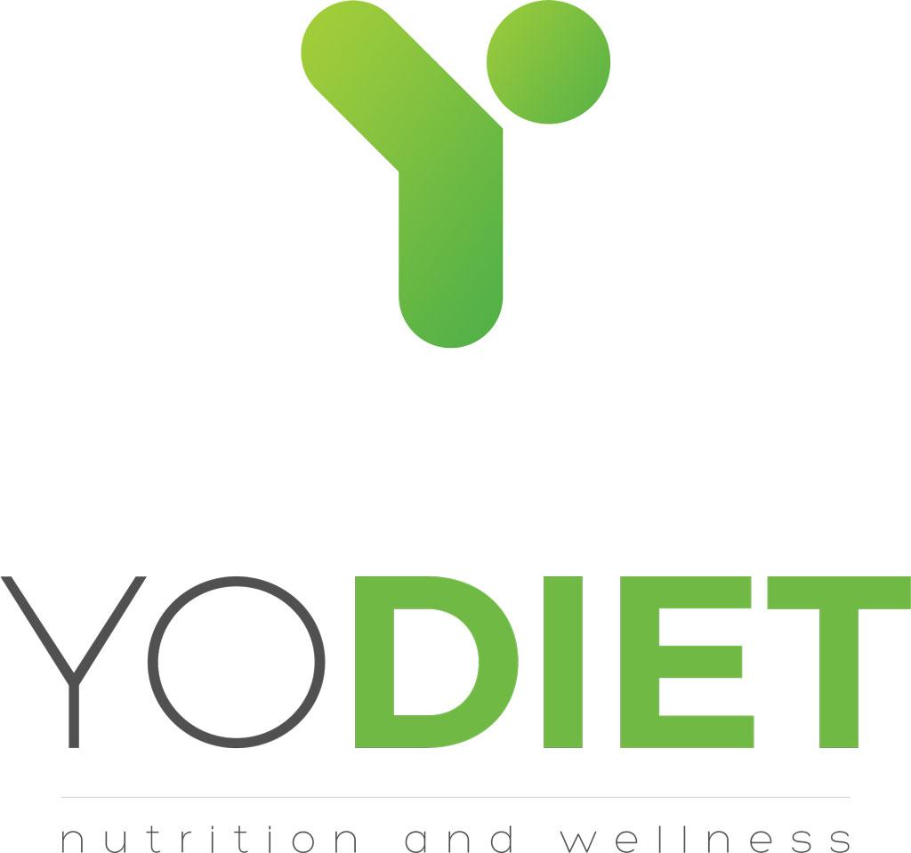 yo-diet-logo