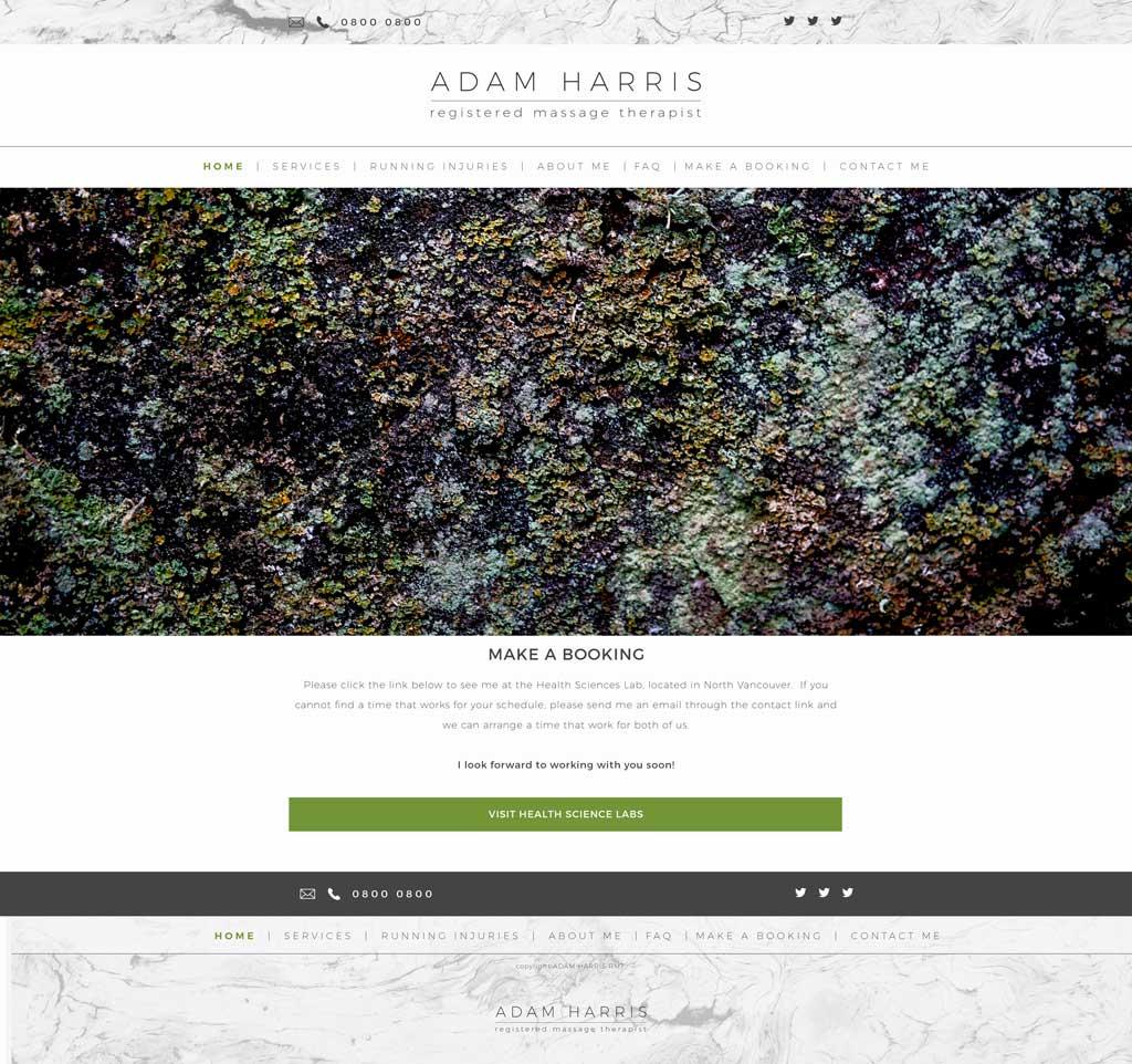 Adam-harris-img-two