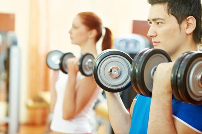 hauss-fitness-img-six