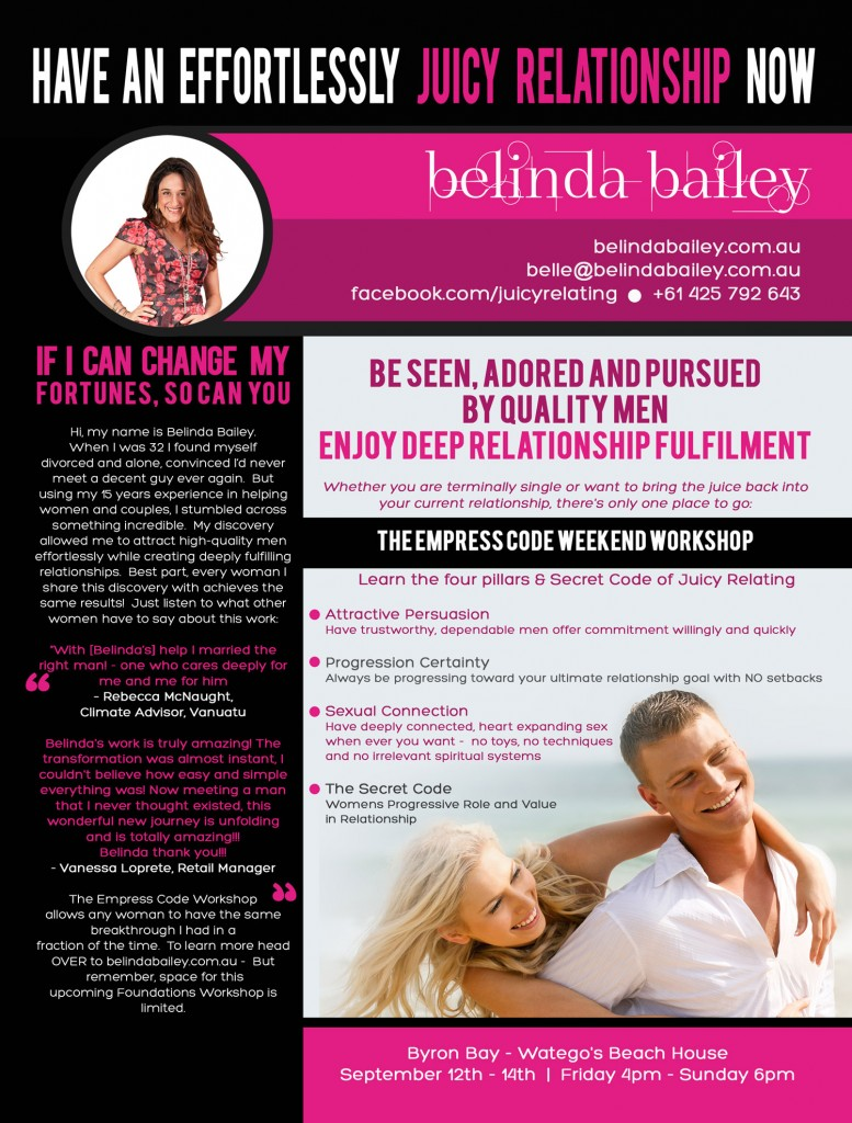 Belinda-bailey-four
