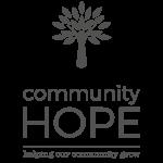 community-hope-1