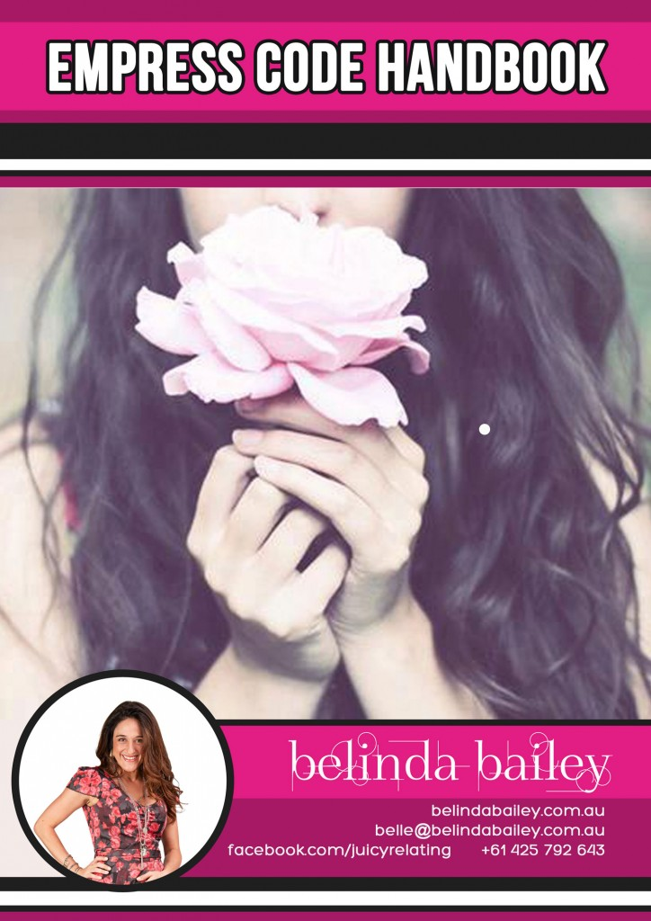 Belinda-bailey-five