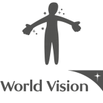 world-vision-4