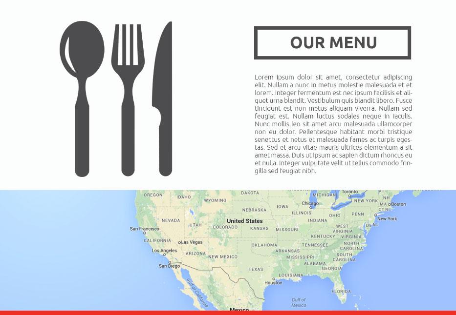 ac-sliders-img-menu