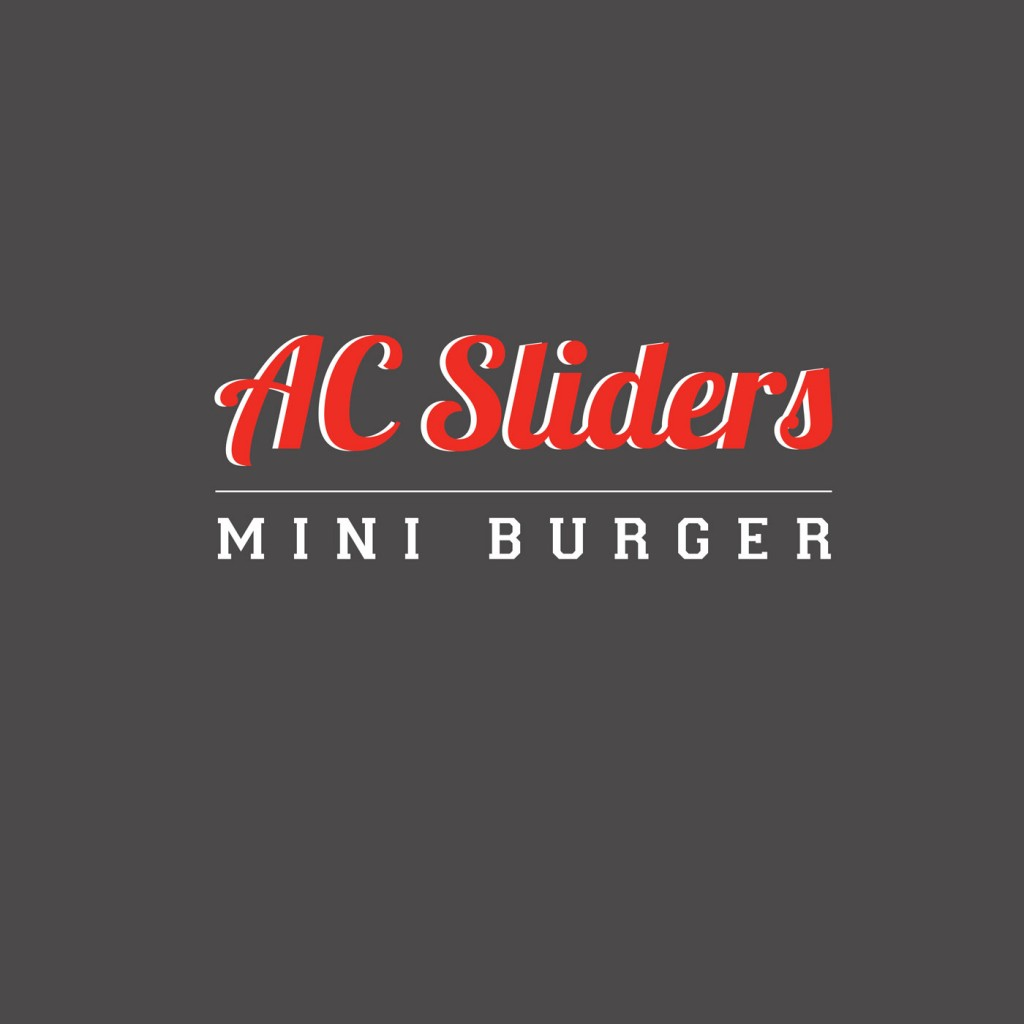 ac-sliders-img-logo-two