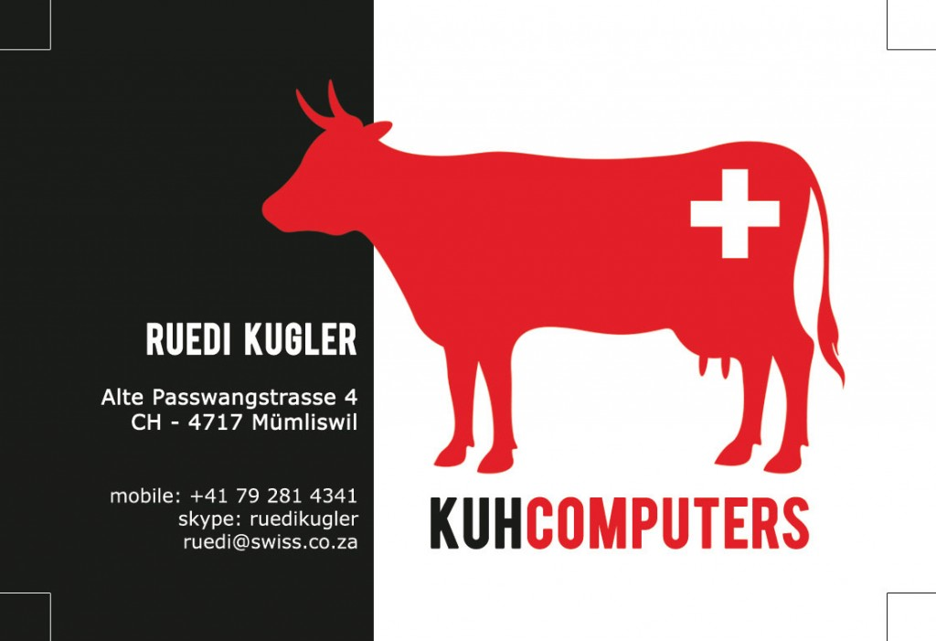 KUH-business-card