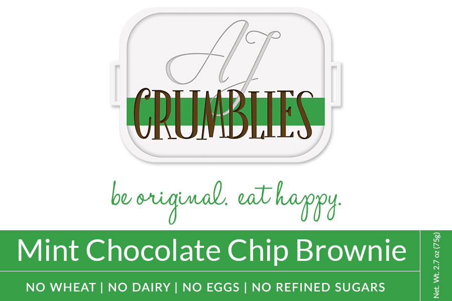 aj-crumblies-img-front-label