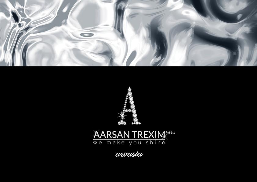 aarsan-img-home