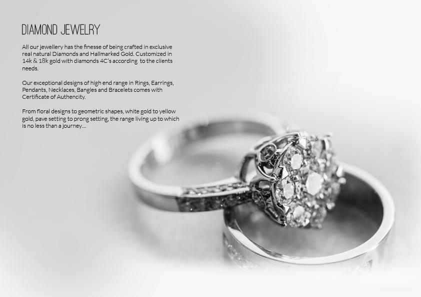 aarsan-img-diamond