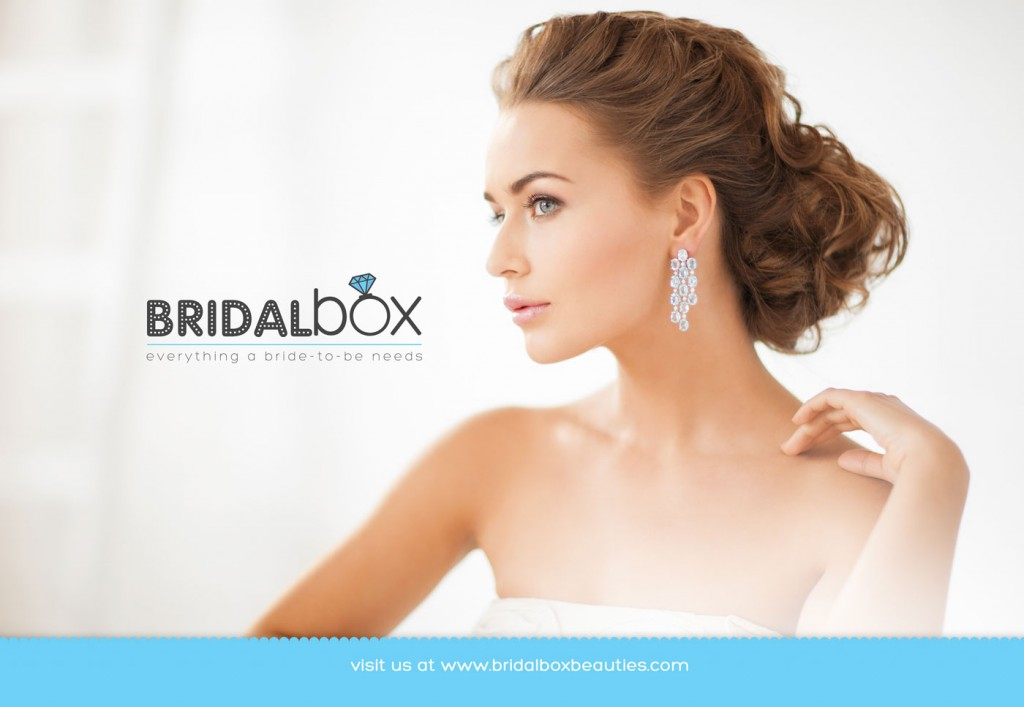 the-bridal-box-img-postcard-one