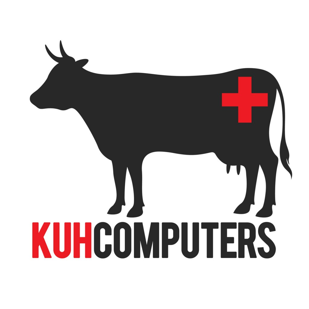 KUH-business-logo