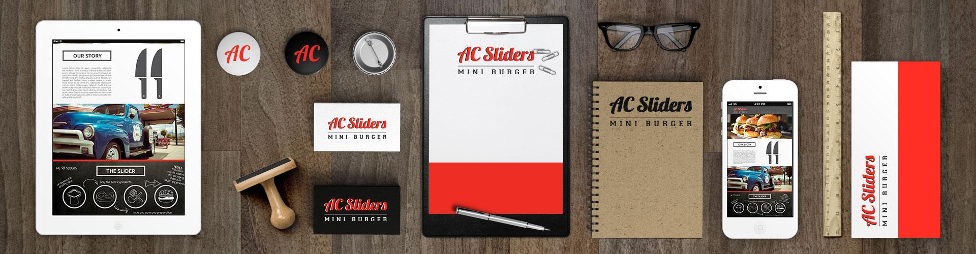 ac-sliders-img-banner