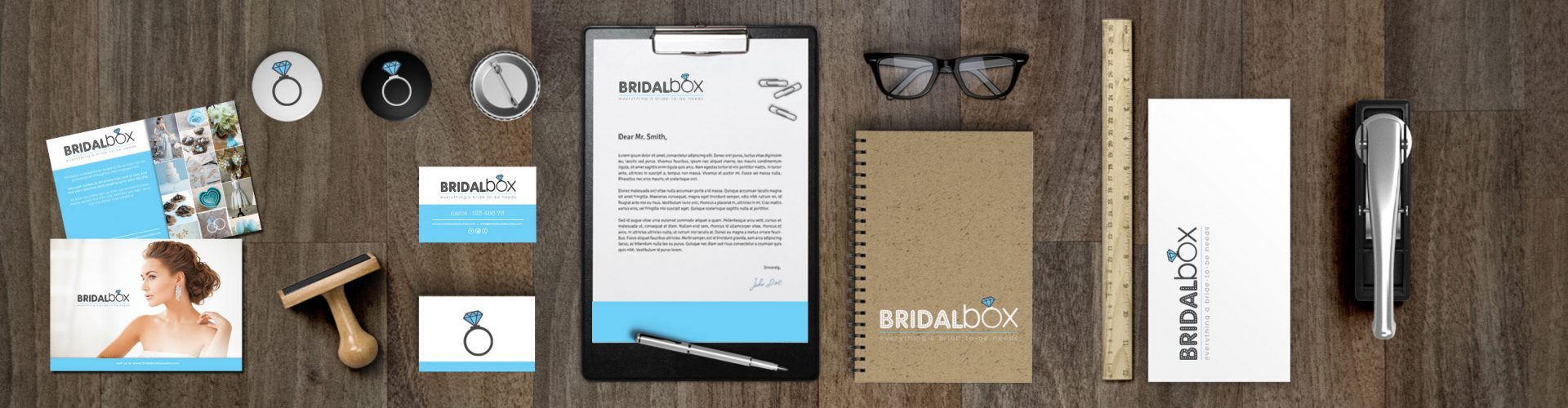 the-bridal-box-img-banner