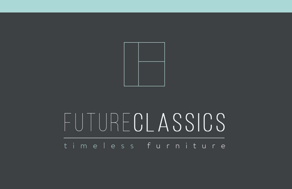 future-classics-img-front