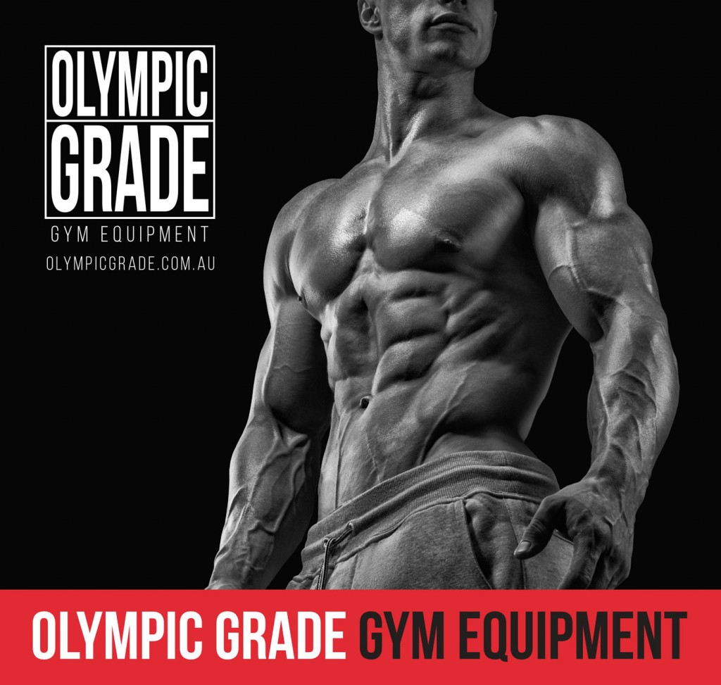 olympic-grade-gym-img-twentytwo