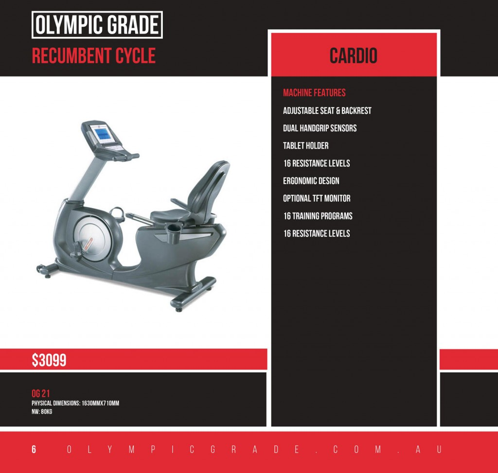 olympic-grade-gym-img-eighteen