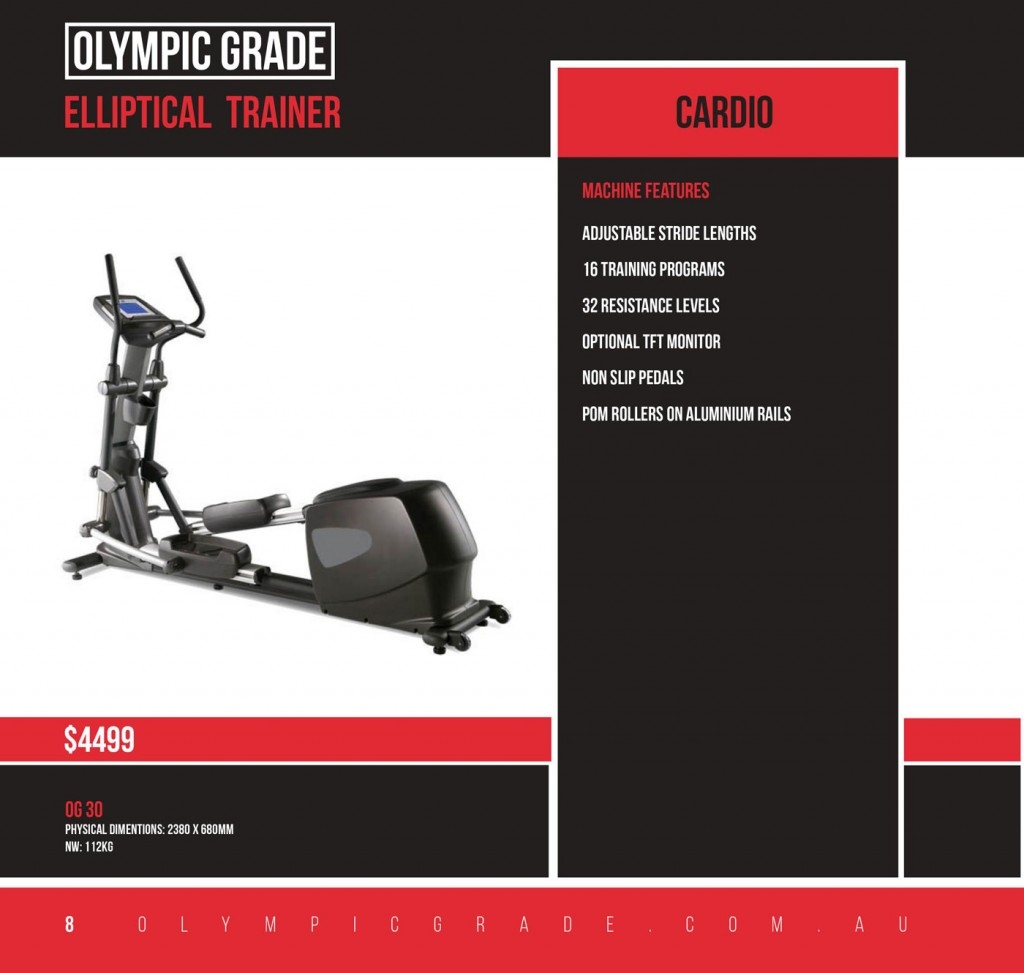 olympic-grade-gym-img-seventeen