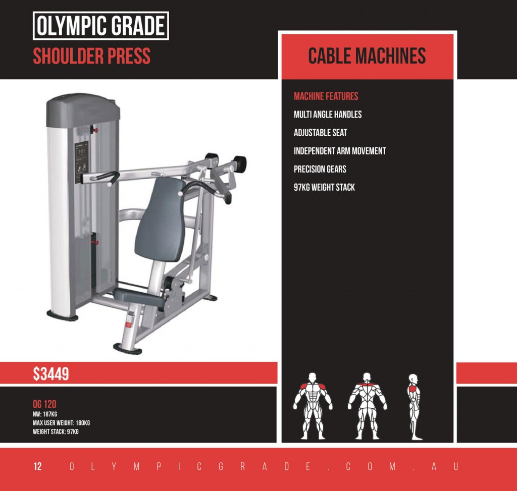 olympic-grade-gym-img-fourteen