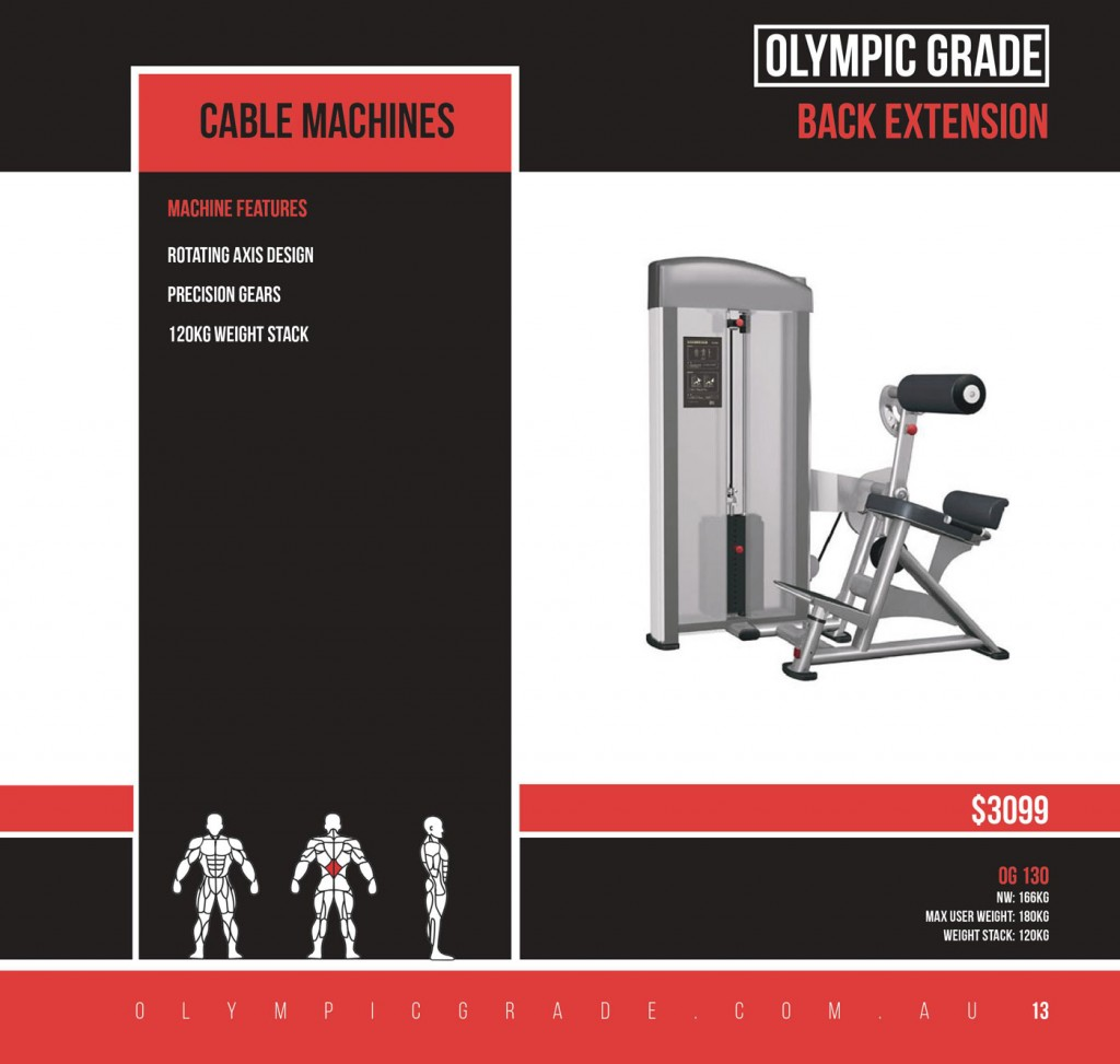 olympic-grade-gym-img-thirteen