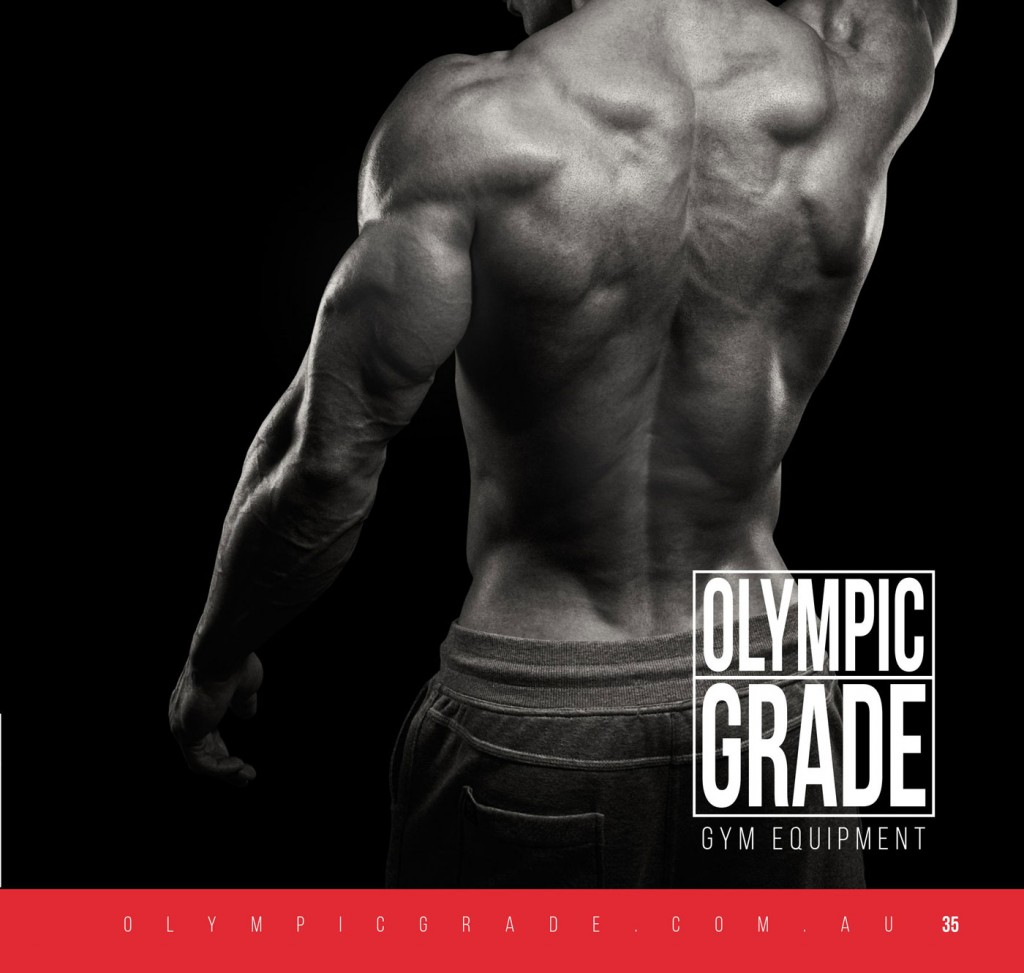 olympic-grade-gym-img-five