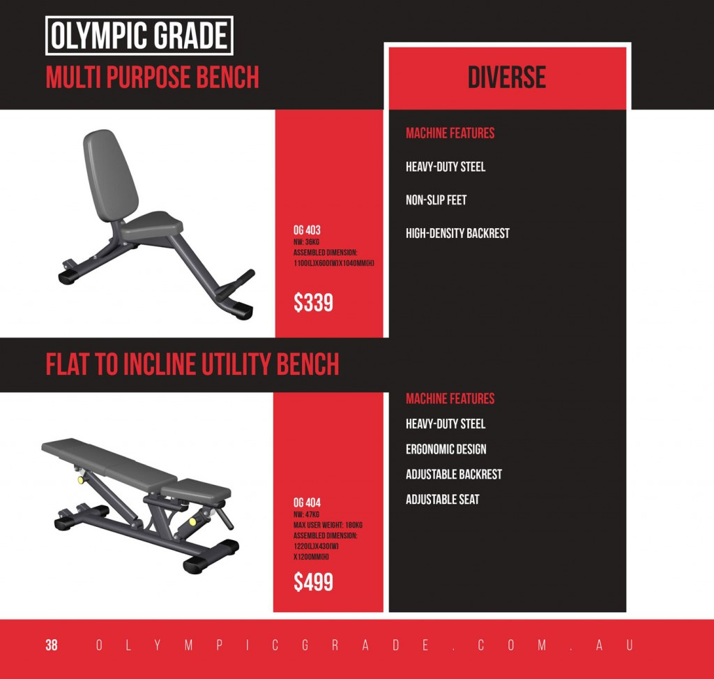 olympic-grade-gym-img-four