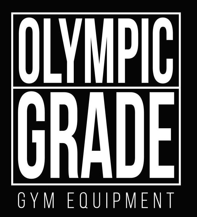 olympic-grade-gym-img-logo