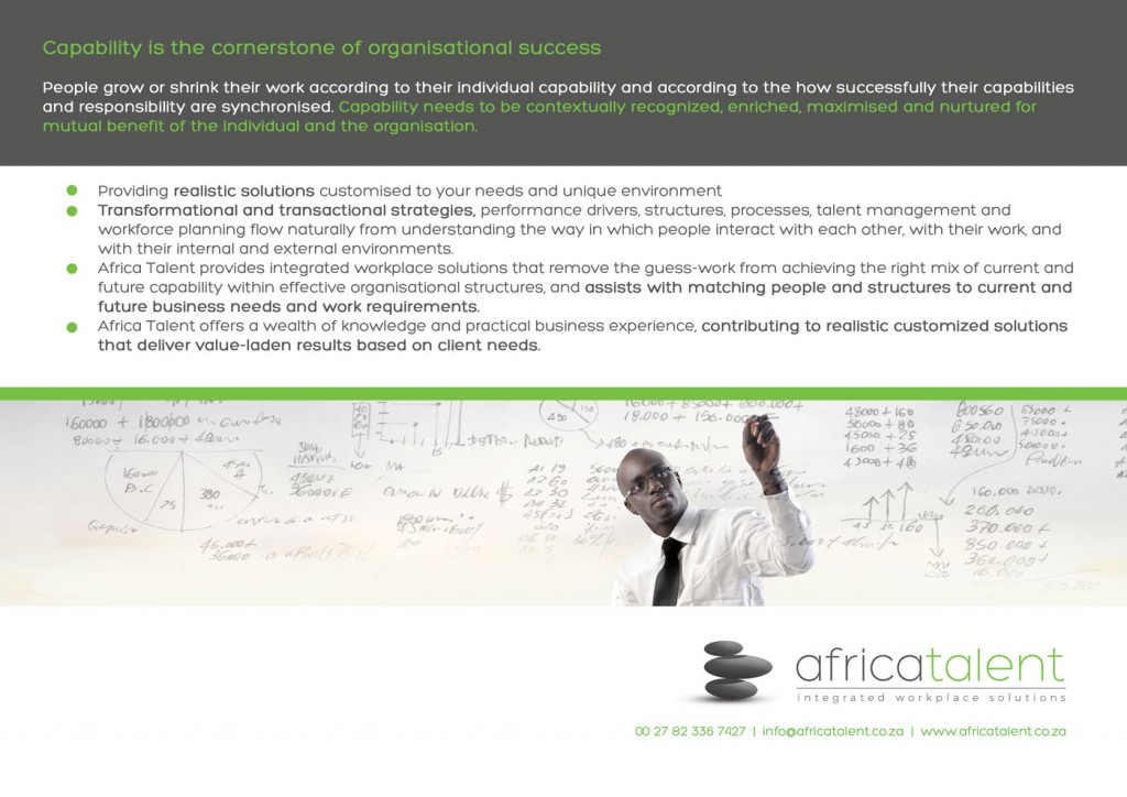 Africa-talent-img-brochure