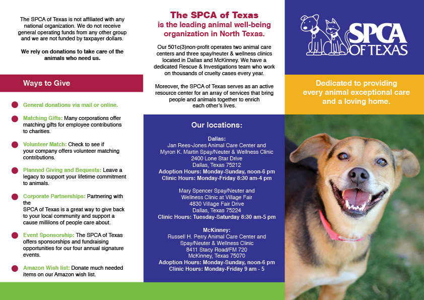 spca-texas-img-two