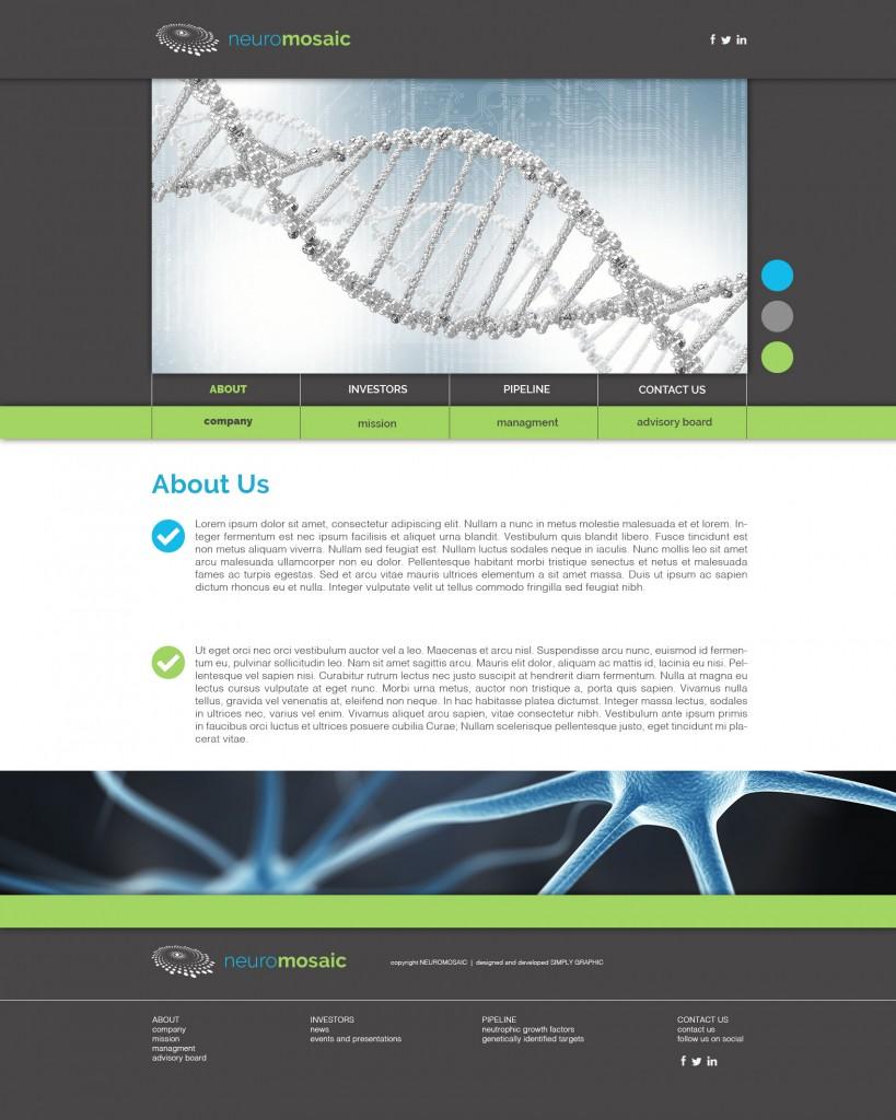 neuotrophic-img-about