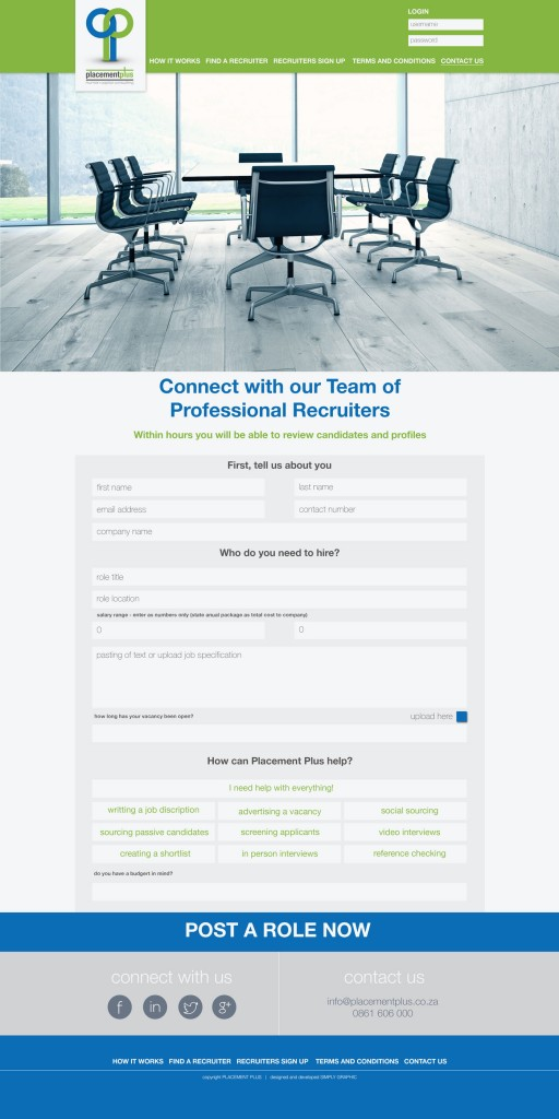 placement-plus-img-contact