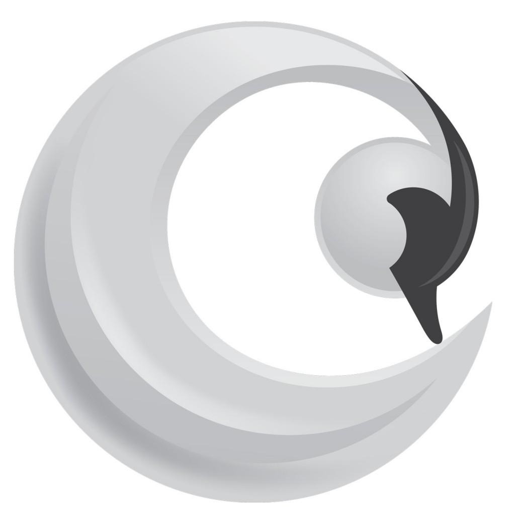 swan-tower-img-device