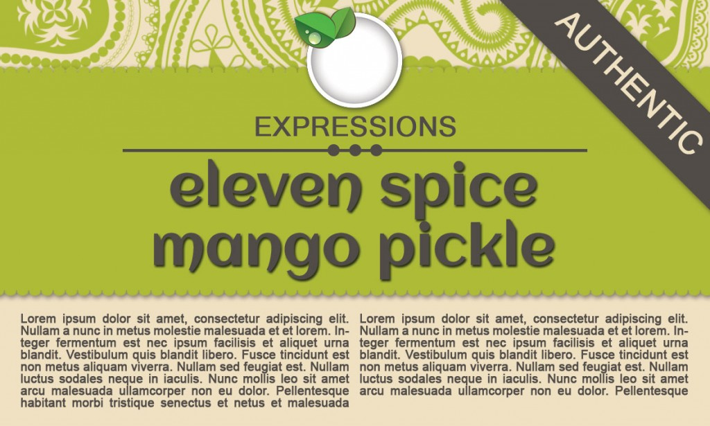 eleven-spice-mango-pickle