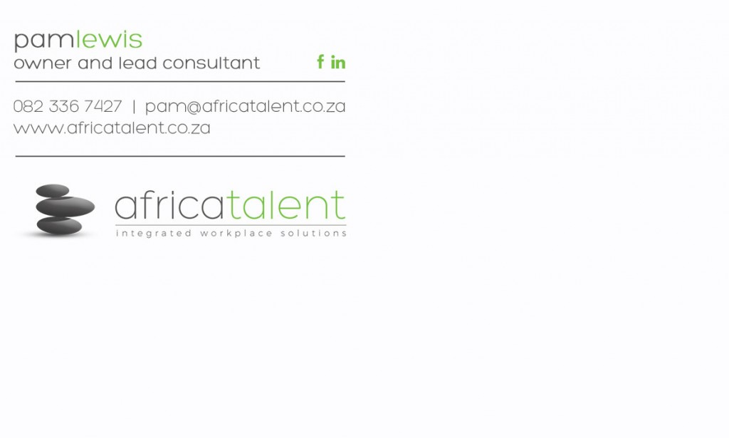 Africa-talent-img-email-sig