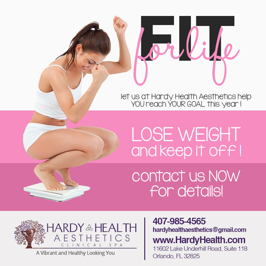 hardy-health-fit