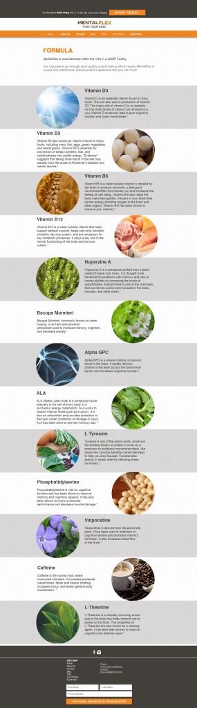 mentalflex-img-ingredients